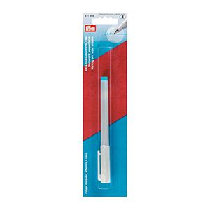 Аква-маркер водорастворимый PRYM очень тонкий стержень PR.611808 цв. бирюзовый