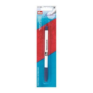 Трик-маркер самоисчезающий PRYM PR.611809 цв. фиолетовый