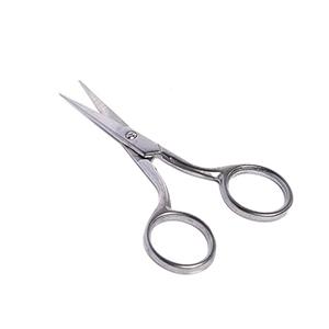 Ножницы для шитья и рукоделия 102 мм МР.ESG-104A