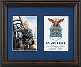 """Набор для вышивания DIMENSIONS """"Военная гордость"""" DMS-35160 (крест)"""