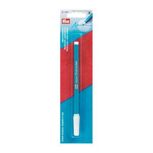 Аква-маркер водорастворимый PRYM PR.611807 цв. бирюзовый
